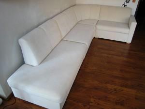 luxusní 011