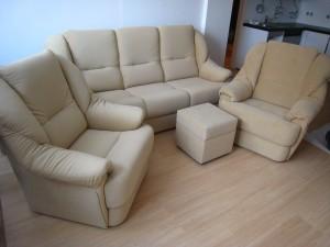 kombinované sedačky 013